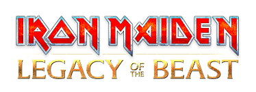 Iron Maiden: Legacy of the Beast Huge Update Features Brave New ...