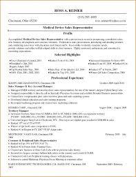 cover letter pharmaceutical s representative resume pharmaceutical medical device sample graphic design coversales representative resume samples clinical dietitian resume