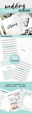 Best 25 Wedding Planning Checklist Ideas On Pinterest Wedding