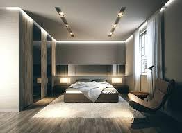 lighting solutions for dark rooms. Idea Lighting Solutions For Dark Rooms S
