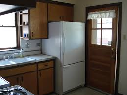 Kitchen Cabinets Freestanding Cosy Free Kitchen Cabinets Regarding Cabinets Ideas Minimalis Free
