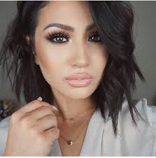 wedding guest i love this look for a wedding because of the Formal Wedding Guest Makeup wedding guest i love this look for a wedding because of the flawless skin! makeup for wedding guest formal