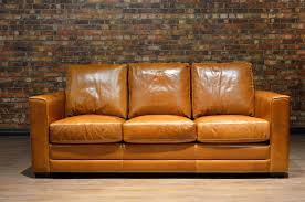 leather couches. Full Size Of Sofa:leather Grades Explained Does Bonded Leather Peel What Is Top Large Couches