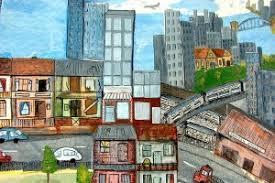 short essay on city life and village life city and village life essay essaymaniacom