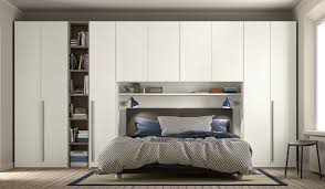 new design for bedroom furniture. This Is Why We Are Italy\u0027s Leading Modular Bedroom Furniture Producer In Terms Of Volume. New Design For