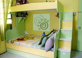 Painting For Kids Bedrooms Kids Room Bedroom Attractive And Cheerful Wall Color Paint Ideas