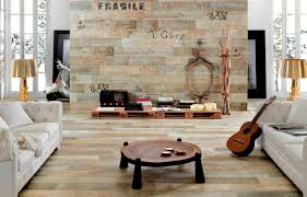living room wall tiles. view in gallery living room wall tiles h