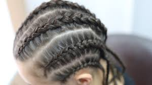 キッズのヒップホップダンス発表会子ども向けのヘアやメイクの工夫とは