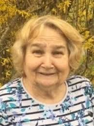 Lela Lindsey Obituary - Death Notice and Service Information