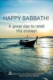 Happy Sabbath Blessing For Android Apk Download