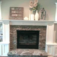Replacement Glass Doors Superior Fireplace
