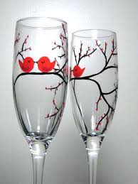 glass paint design glass painting designs work conducted