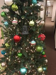 office xmas decorations. When They Ask For Your Contribution To The Office Xmas Decorations. Decorations Z