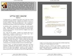 scalia clerkship rejection letter