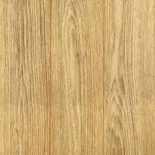 Wooden Floor Tiles at Rs 50 square feet Wood Floor Tiles Wood