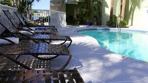 Chart House Clearwater Fl Hotel Deals In Clearwater Beach Florida Chart House Suites