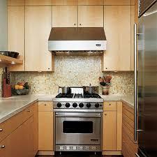 Kitchen Tvs Design My Kitchen Kitchen Island Waraby