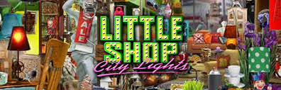 Download free hidden object games for pc full version! Play Little Shop City Lights For Free At Iwin