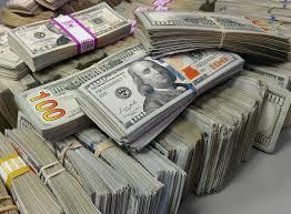 نتیجه تصویری برای money