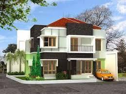 exterior home designer. 10 modern minimalist home design gallery 2013 exterior designer
