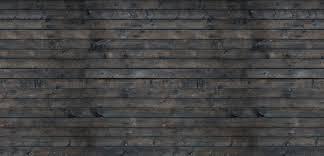 Buy removable wallpaper online Dark Wood design