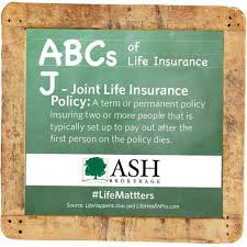 image gallery of joint term life insurance quotes 4 survivorship s
