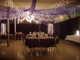 elegant decorations wedding table lights. Wedding Reception Decorations Lights Sensational Inspiration Ideas 13 1000 Images About Ceilings On Pinterest Elegant Table 1