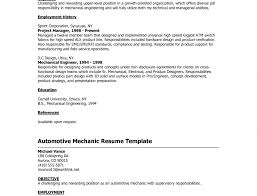 Investment Banking Resume Template Investment Banking Resume Example Sample Download Financial 74