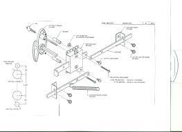Door Handle. garage door handle parts: Door Garage Door Handles ...