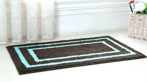 white bathroom mats gray and white bathroom rugs most awesome white bath mat large bath mats