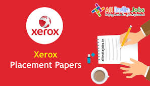 TCS Placement Question Papers with Solutions PDF Download Here   StudyChaCha