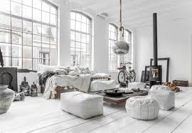 scandinavian furniture style. Scandinavian Interior Design Ideas 4 Furniture Style U