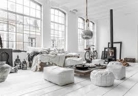 ... Scandinavian interior design ideas 4 ...