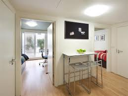 furniture ideas for studio apartments. Image Of: Studio Apartment Ideas Decorating Furniture For Apartments A
