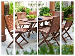 unique outdoor furniture ideas. 42 Fresh Metal Patio Table And Chairs Unique Best Design Ideas Concept Of Wrought Iron Outdoor Furniture G