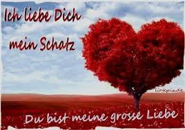 Guten Morgen Mein Schatz Sprüche Gb Pics Gästebuchbilder