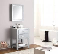 36 bathroom vanity grey. Country Bathroom Vanities New Grey Vanity 36 Ideas Gray
