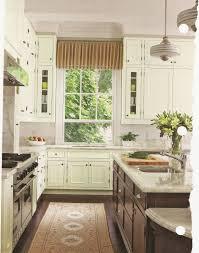 Kitchen Sink Window Rugs For In Front Of Kitchen Sink Cliff Kitchen