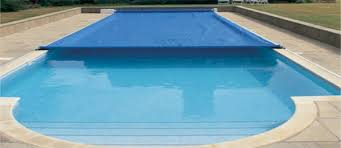 remote controllable automatic pool cover by high power remote automatic swimming pool cover 02