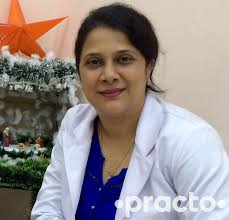 laser hair removal laser hair treatment in horamavu bangalore view cost book appointment practo