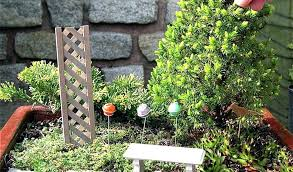 mini garden info ornaments design ideas elegant gardens indoor japanese kit landscape mi mini japanese garden