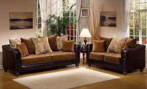 Furniture Living Room Furniture Sales Near Me Savouring Living