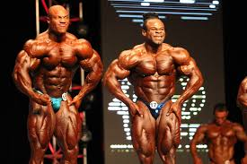 Image result for bodybuilding most muscular