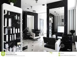 modern beauty salon furniture. Interior Of Modern Beauty Salon Furniture U