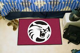 State-Chico Starter Nylon Eco Friendly Doormat