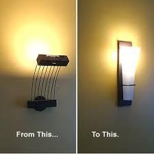install lighting fixture. Wall Mounted Light Fixture Installation Install Lighting L