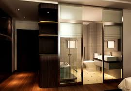 19 Master Bath Separate Water Closet6 Closet Closety 11f Ideas ...