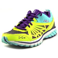 fila energized. amazon.com | fila women\u0027s steelstrike energized running sneakers