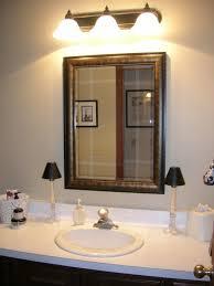 bathroom sink lighting. Top 41 Peerless Brushed Nickel Vanity Light Bar Chrome Bathroom Bath Lights Ceiling Fixtures Washroom Sink Lighting