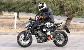 2018 ktm motorcycles. exellent ktm ktm 790 duke side in 2018 ktm motorcycles e